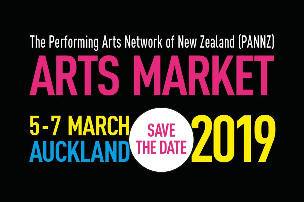 arts_market_save_the_date_2019_1200x800_may18