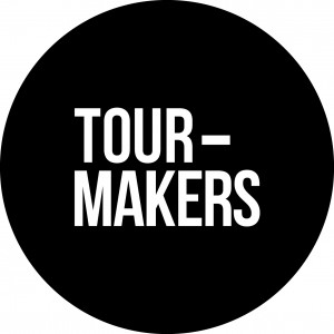 Tourmakers_black_rgb