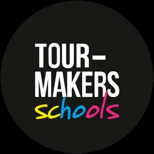 Tourmakers_schools
