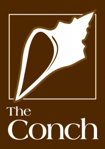 conch_logo
