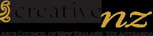 logo_CNZ--full-f63a4929d901bdc322420c40c2e0c705
