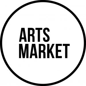artsmarket_black_rgb
