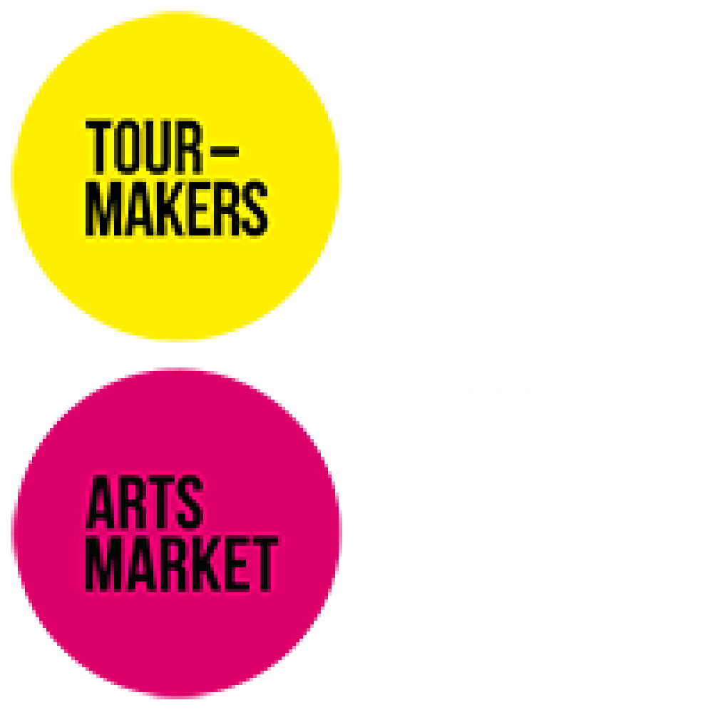Performing Arts Network of New Zealand